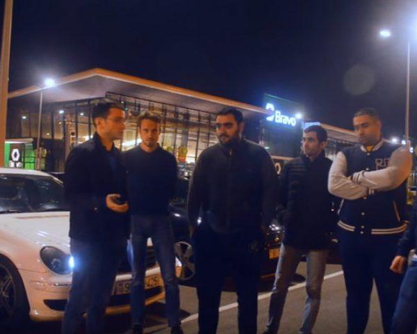 Azərbaycanda bu benzinin satışı dayandırıldı: Sürücülərdən etiraz – VİDEO