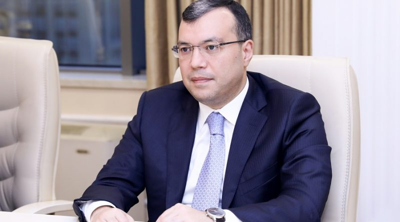 Sahil Babayev hansı xəstəliyə yoluxub? — İlginc FOTO