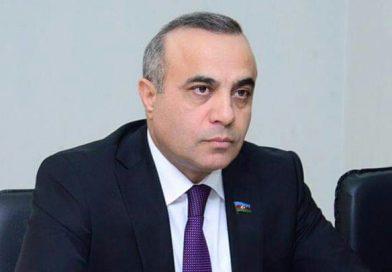 56 qrant layihəsi koronavirusla mübarizəyə yönləndirildi – Azay Quliyev açıqladı