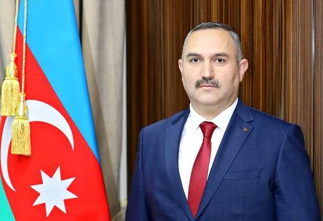 Image result for Azər Allahverənov