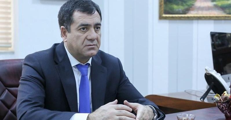 Siyasi hakimiyyət  naminə xalqı  parçalamaq olmaz – Qüdrət Həsənquliyev