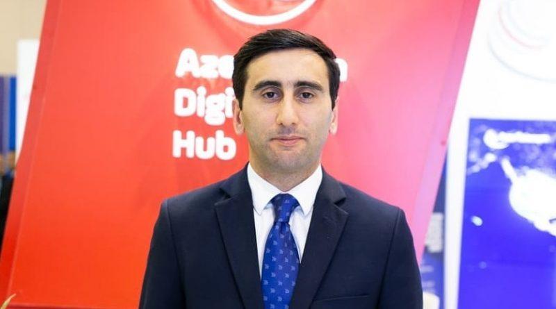 Sualtı internet infrastrukturu: Qurulması və əhəmiyyəti
