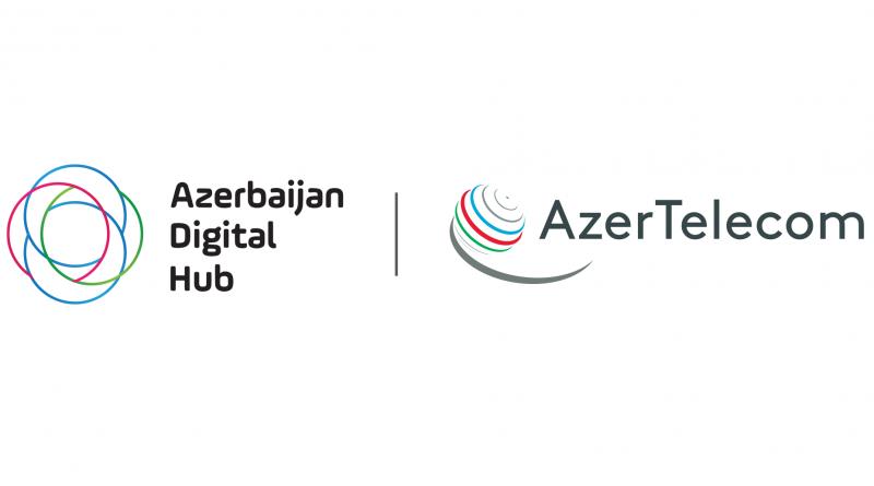 Transxəzər fiber-optik kabel xətləri Avropa-Asiya arasında Azərbaycanı rəqəmsal mərkəzə çevirəcək