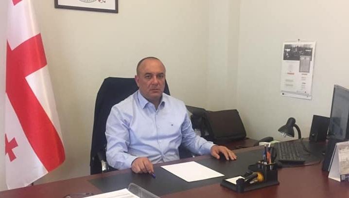 Deputat Azər Süleymanov Gürcüstandakı son durumu ətraflı şərh edib – VİDEO