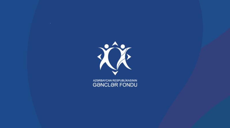 """Gənclər Fondu və Mədəniyyət Nazirliyindən maraqlı """"Evdə qal"""" layihəsi – VİDEO"""