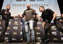 Бой Хабиба пройдет при закрытых дверях – Глава UFC