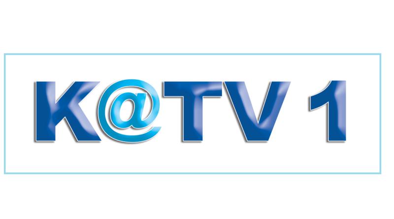 KATV1 запускает социальный пакет!