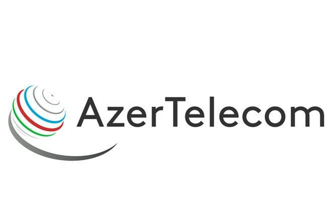 """""""AzerTelecom""""da yeni təyinatlar olub – FOTO"""