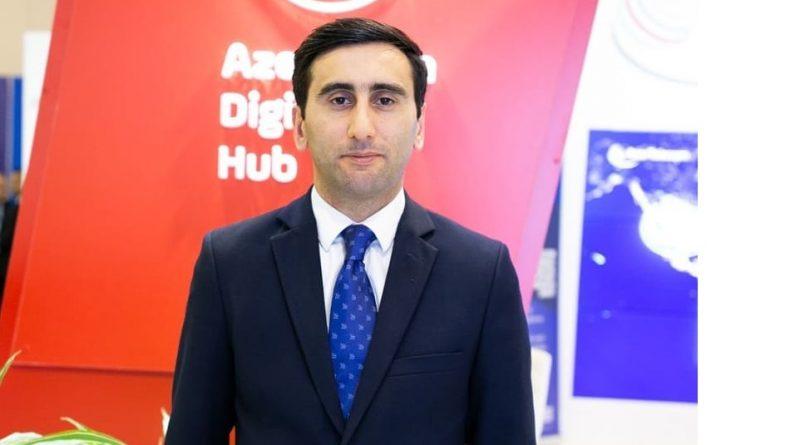 Azərbaycan: Enerji və Nəqliyyat Mərkəzindən Rəqəmsal Mərkəzə doğru