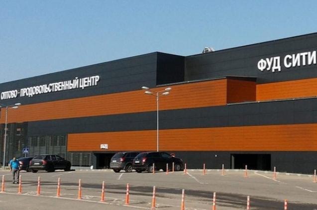 Азербайджанские миллиардеры закрыли рынки для продукции из Армении – ВИДЕО