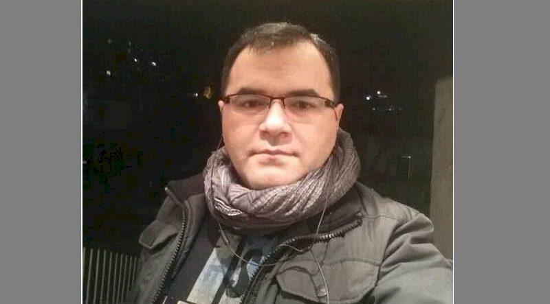 Həkim Teymur Cəfərov EKMO cihazına qoşulub – Rəşad Mahmudov – AKTOR.AZ