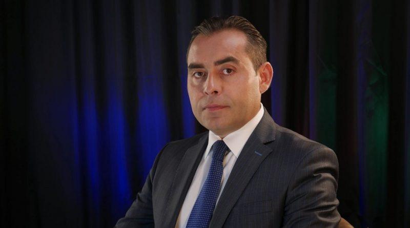 Rəqəmsallaşmaya gedən yol: Azərbaycan üçün yeni perspektivlər