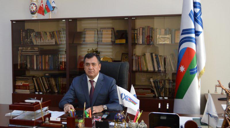 """Deputat: """"Paşiyanın qarğa qədər ağlı varsa…"""" – MÜSAHİBƏ"""