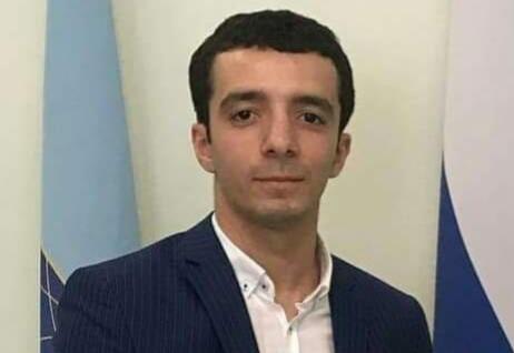 """Кямран Рустамзаде: """"Очевидно, что в Карабах приходит стабильность и безопасность"""""""