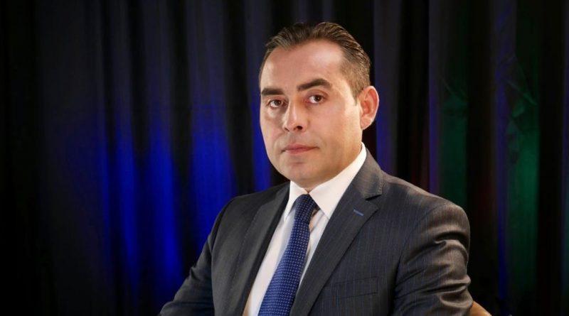 """Qarabağın bərpasında """"rəqəmsal nəslin"""" rolu"""
