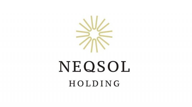 NEQSOL Holding Caucasus Online şirkətinin alınmasını şərh edib