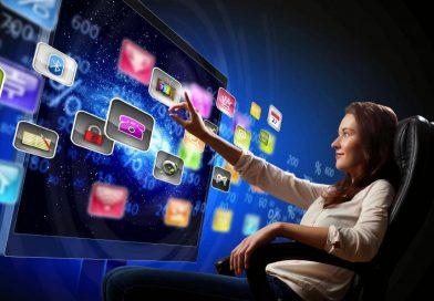 İnternet TV və radiolar üçün yeni imkanlar – MTRŞ