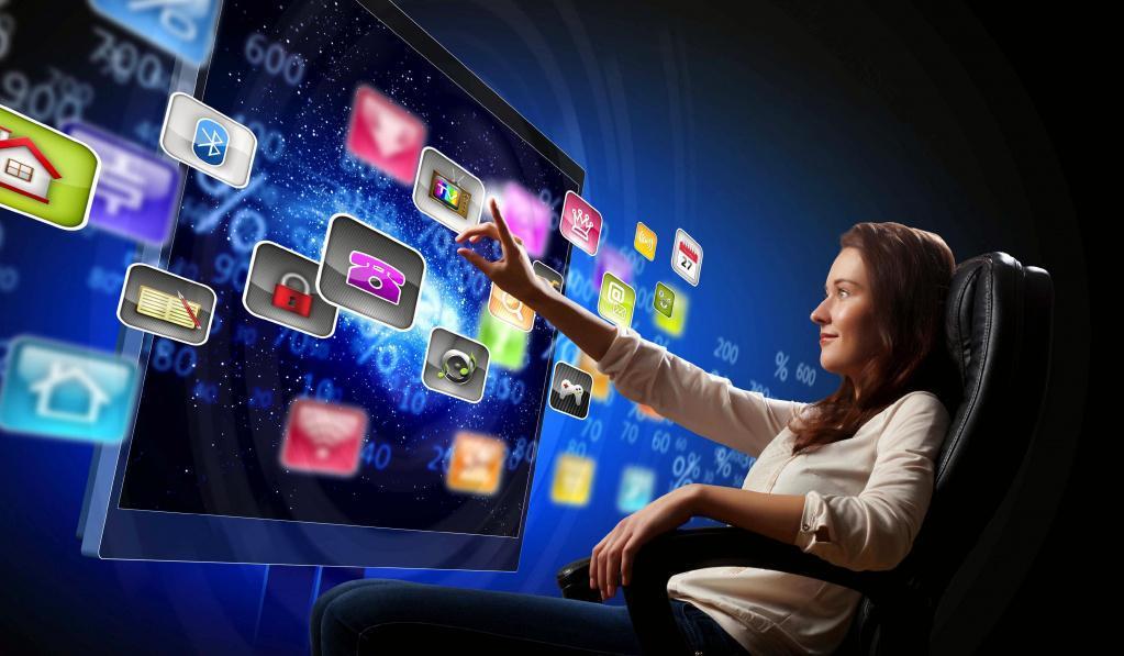 İnternet TV və radiolar üçün yeni imkanlar - MTRŞ