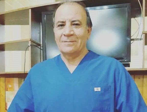 Manualterapevt Oqtay Şəfioğlundan daha bir uğur – VİDEO
