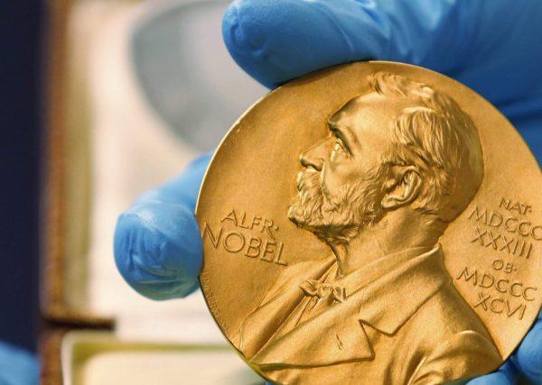 Kimya üzrə Nobel mükafatçıları məlum oldu – FOTO