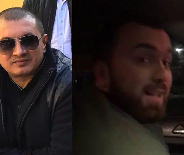 Lotu Qulini təhqir etdi və öldürüldü – VİDEO (18+)
