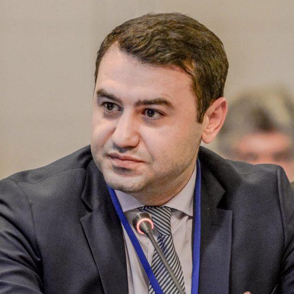 Gənclər Fondunun icraçı direktoru fəaliyyətlərindən danışıb – MÜSAHİBƏ/VİDEO
