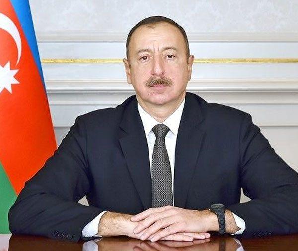 Президент расширил сферу услуг Службы ASAN