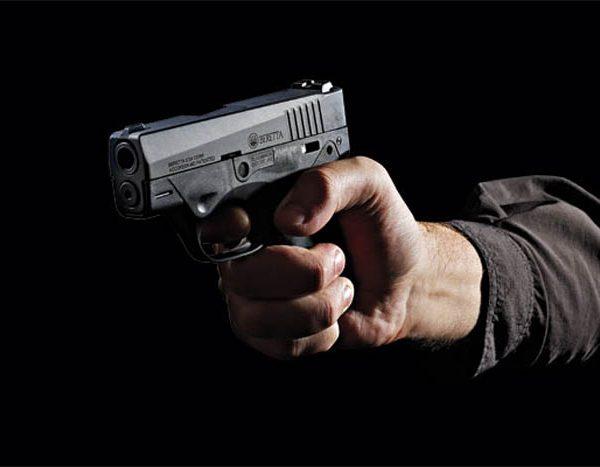 Rusiyalı zabit azərbaycanlını amansızlıqla qətlə yetirdi – VİDEO