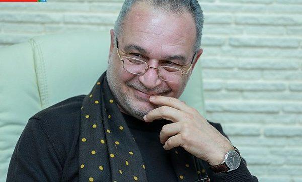 Azər Qəribdən Osmanlı ilə bağlı biabırçı səhv -VİDEO