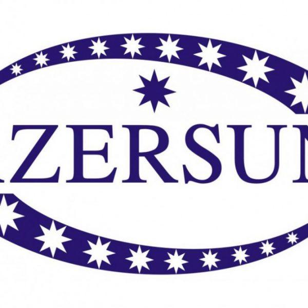 """""""Azərsun""""da kütləvi ixtisarlar: layihələr dayandırıldı..."""